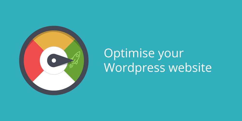 WordPress Optimisation | Tips