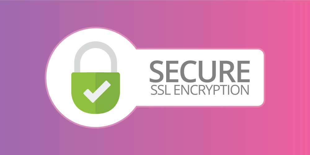 SSL Certificates & SEO: The time is now!